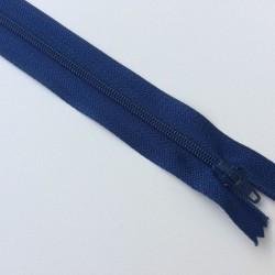 Fermeture éclair zip nylon...