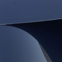 Flex de découpe bleu marine 18*28cm