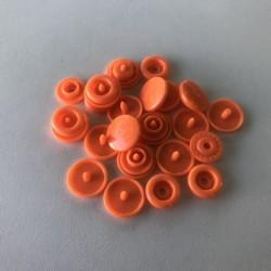 Pression kam T5 orange
