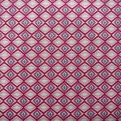 "Tissu popeline de coton Art gallery Fabrics ""fusion graphique"""