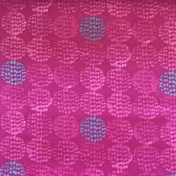 "Tissu popeline de coton Art gallery Fabrics ""Pop fusion"""