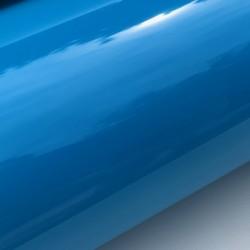 Flex de découpe bleu fluo  18*28cm