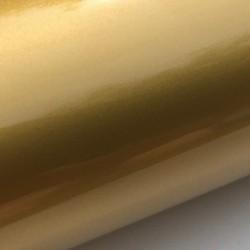 Flex de découpe  or métallique 18*28cm