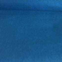 Tissu coton bleu denim...