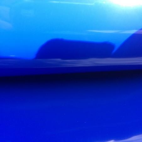 Flex de découpe Bleu foncé 18*28cm